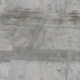 snpdwargrn1 - idlewood6_detail.txd