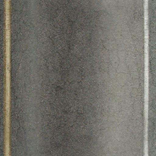 snpedtest1 - idlewood6_detail.txd