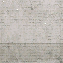 snpedwar4b - idlewood6_detail.txd