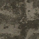 ws_rooftarmac1 - idlewood6_detail.txd