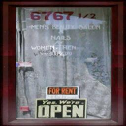 barbershop1 - idlewood6_lae.txd