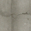 concretebigc256128 - idlewood6_lae.txd