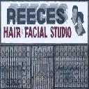 reeces_LAe - idlewood6_lae.txd