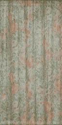 curtain_sink2 - immy_furn.txd