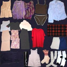 mp_cooch_clothes - immy_furn.txd