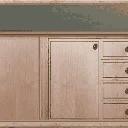 sideboard1 - immy_furn.txd