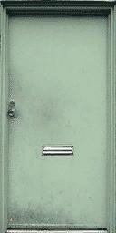 villagreen128256 - imrancomp_kmb.txd