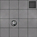 dt_ceiling1 - imrancomp_las2.txd