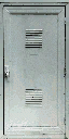metaldoor01_256 - imrancomp_las2.txd