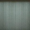 sanpedock5 - imrancomp_las2.txd