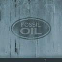 fossiloil_128 - indust_lax.txd