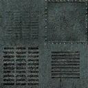 CJ_GENERATOR3 - industrialext.txd