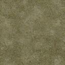 dirtgrass - innertrak.txd