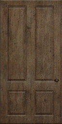 CJ_WOODDOOR5 - int_doors.txd