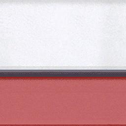 711_walltemp - int_zerosrcA.txd