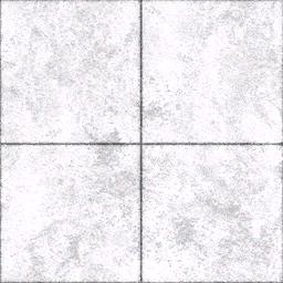 mp_cloth_vicfloor - intclothesa.txd