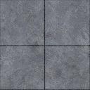 shop_floor1 - intclothesa.txd