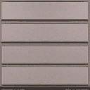 shop_shelf11 - intclothesa.txd