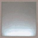 shop_wall3 - intclothesa.txd