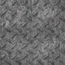 cj_metalplate2 - intclotheshiphop.txd