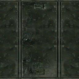 lockers - intring_gymint3.txd