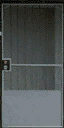 comptdoor2 - jeffers4_lae.txd