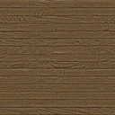 floorboard256128 - jeffers4_lae.txd