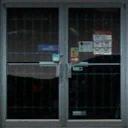 sw_door16 - jeffers5a_lae.txd