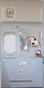 LD_747_door - jet_interior.txd