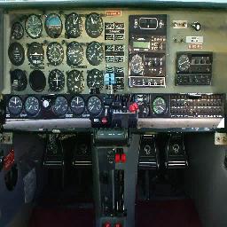 mp_jet_cockpit - jet_interior.txd