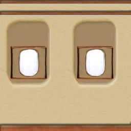 mp_jet_wall - jet_interior.txd