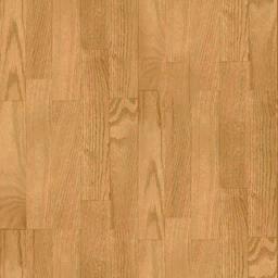mp_shop_floor2 - jet_interior.txd
