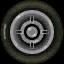 kart92wheel64 - kart.txd