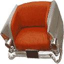 kb_car_couch2 - kb_carcouch.txd