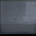 garage_docks - kb_ctdoorX.txd