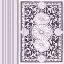 deck_cards - kbblackjack.txd