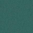 green_beize_128 - kbroul1.txd