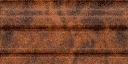 roulette_wood3 - kbroul1.txd