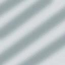 shelf_glas - kbroul1.txd