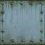 banding6_64HV - kickstart.txd