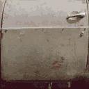 car2_128 - kickstart.txd