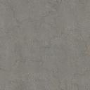 concretemanky - kickstart.txd