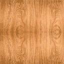 knot_wood128 - kickstart.txd