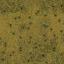 yellowrust_64 - kickstart.txd