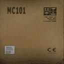 cardbrdirty128 - kmb_alleytxd.txd