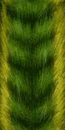 GB_plant02 - labig1int2.txd