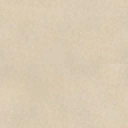 GB_restaursmll38 - labig1int2.txd