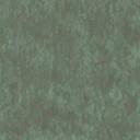 HS2_floor2 - labig1int2.txd
