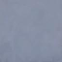 HS3_wall9 - labig1int2.txd