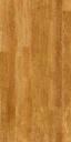 flooringwd01_int - labig1int2.txd